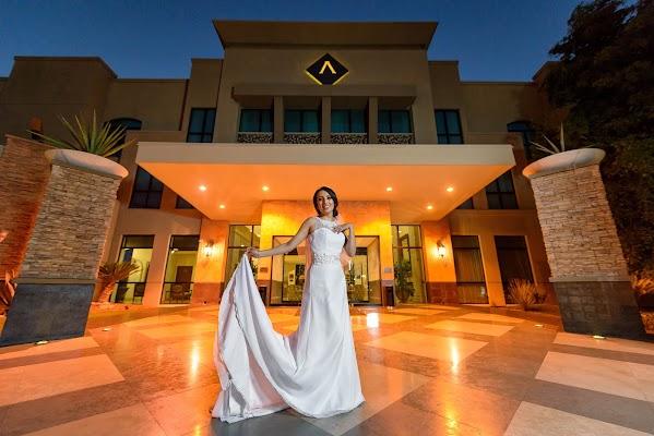 Fotógrafo de bodas David eliud Gil samaniego maldonado (EliudArtPhotogr). Foto del 06.08.2017