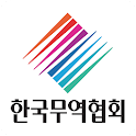 Smart KITA (스마트키타) icon