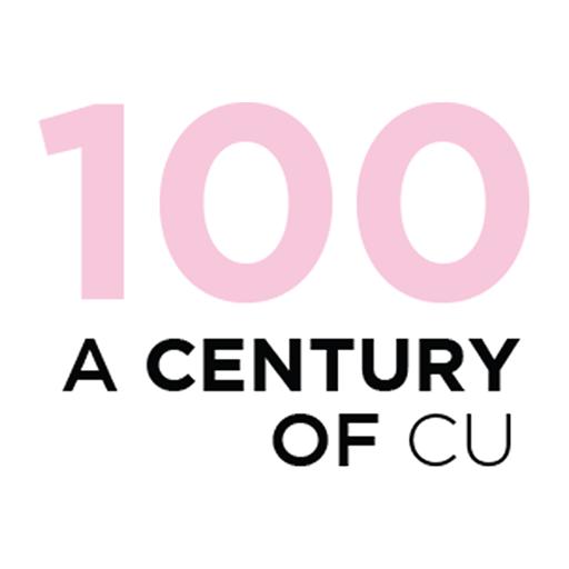 Century of CU