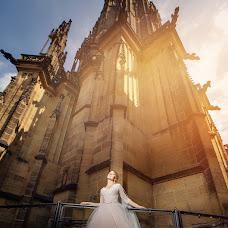 Wedding photographer Timur Suleymanov (TImSulov). Photo of 07.06.2016