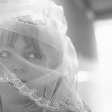 Wedding photographer Evgeniy Rogozov (evgenii). Photo of 05.07.2015
