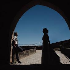 Wedding photographer Ruben Venturo (mayadventura). Photo of 23.07.2018