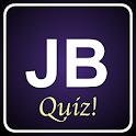 Quiz of Justin Bieber icon