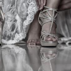 Wedding photographer ANTONINO BEVACQUA (bevacqua). Photo of 28.07.2015