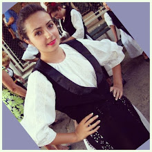 Photo: Romanian traditional costume - Banat region (our nice Flavia) #intercer #girl #costume #romania #dance #dancer #tradition #music #folk #teenager #life #beautiful #eyes #smile - via Instagram, http://instagr.am/p/M4BygxJfis/