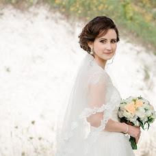 Wedding photographer Yuliya Schekinova (SchekinovaYuliya). Photo of 15.10.2015