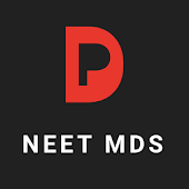 DailyPrep for NEET MDS - NEET MDS Question Bank