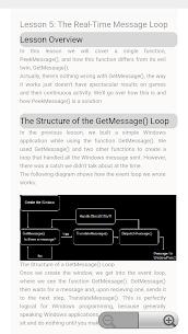 Baixar Direct X Programming Offline Tutorials Última Versão – {Atualizado Em 2021} 4