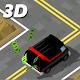 Truck Runner