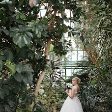 Wedding photographer Mariya Veres (mariaveres). Photo of 25.01.2018