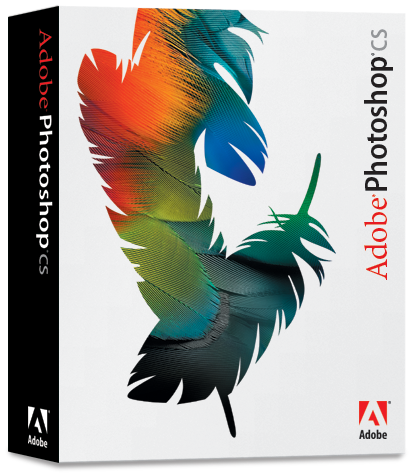 Portable Adobe Photoshop 8.0