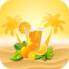 Smoothies Recipes icon