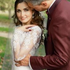 Wedding photographer Yuriy Velitchenko (HappyMrMs). Photo of 02.03.2016