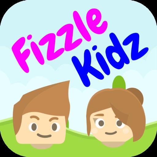 Fizzle Kidz