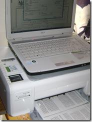 DSC00494