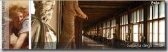 Visita virtual G Uffizi