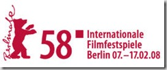 Berlinale 2008