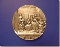 medallaPVelazquez