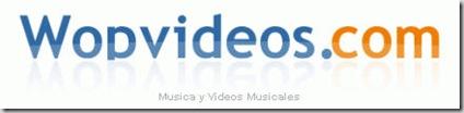 wopvideos