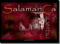 Salamanca Cofrade