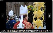 Fotos Semana Santa Salamanca