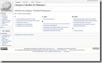 Cofradías de Salamanca (Wiki)