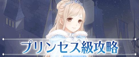 プリンセス級_アイキャッチ