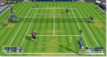 virtua-tennis-gadgetito