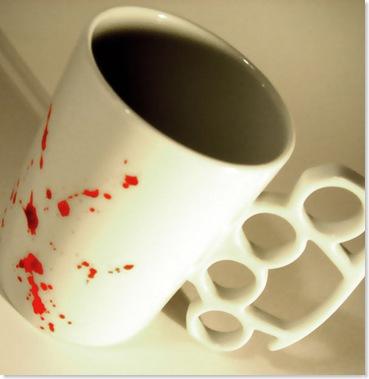 mug-fist