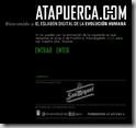 Atapuerca_1206750409327
