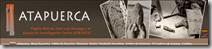 Atapuerca - Patrimonio de la Humanidad_1206750946495