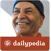 Papaji Daily