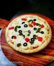 Madras Kebab N Pizza photo 6