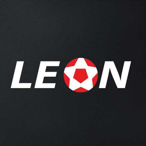 Leon 20  file APK for Gaming PC/PS3/PS4 Smart TV