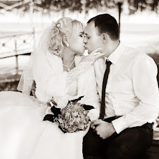 Wedding photographer Anna Sheveleva (ShevelevAS). Photo of 22.11.2012