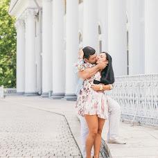 Wedding photographer Aleksey Gricakov (gritsakov). Photo of 09.03.2016