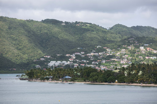 Le-Marin-coastline-2.jpg - The serene coastline of Le Marin on the southern side of Martinique.