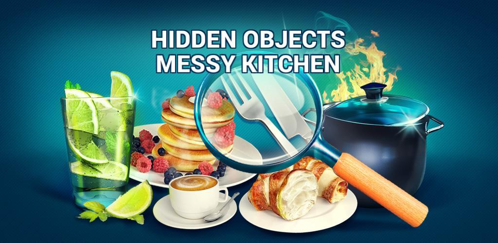 Скачать игру Hidden City: Поиск скрытых …