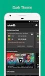 screenshot of Cricbuzz - Live Cricket Scores & News