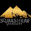 Squashraf Academy