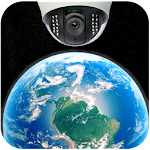 Earth Online Webcams & Live World Cameras Streams 3.2.7 (AdFree)