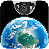 Live World cameras & Live Webcams & Public Cameras