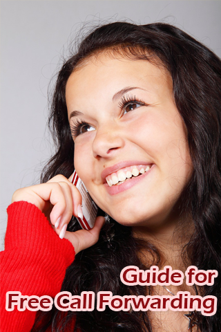 Free Call Forwarding Guide