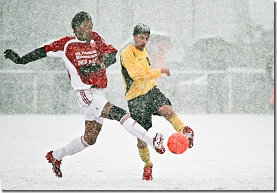 schneeersatz