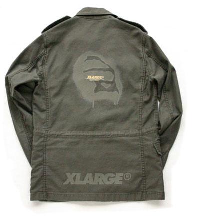 XL2.jpg