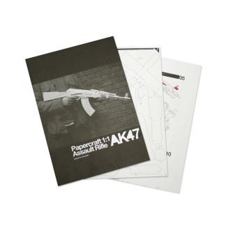 AK471.jpg