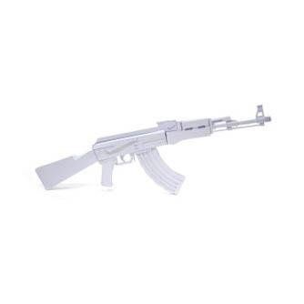 AK472.jpg