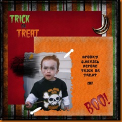 Halloween 2007-web