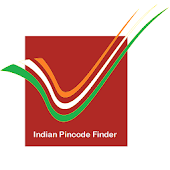 Indian Pin Code Finder