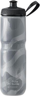 Polar Sport Contender Insulated Water Bottle alternate image 0